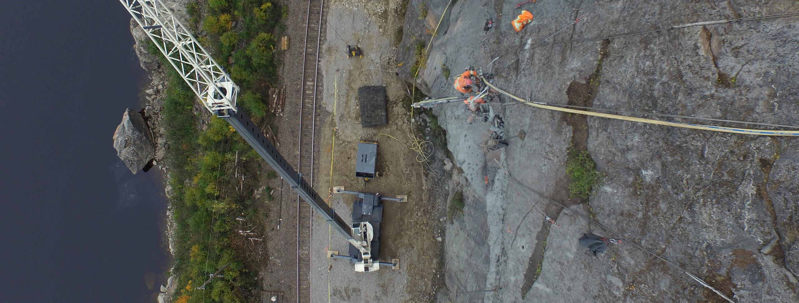 construction-parois-rocheuses-drone-web